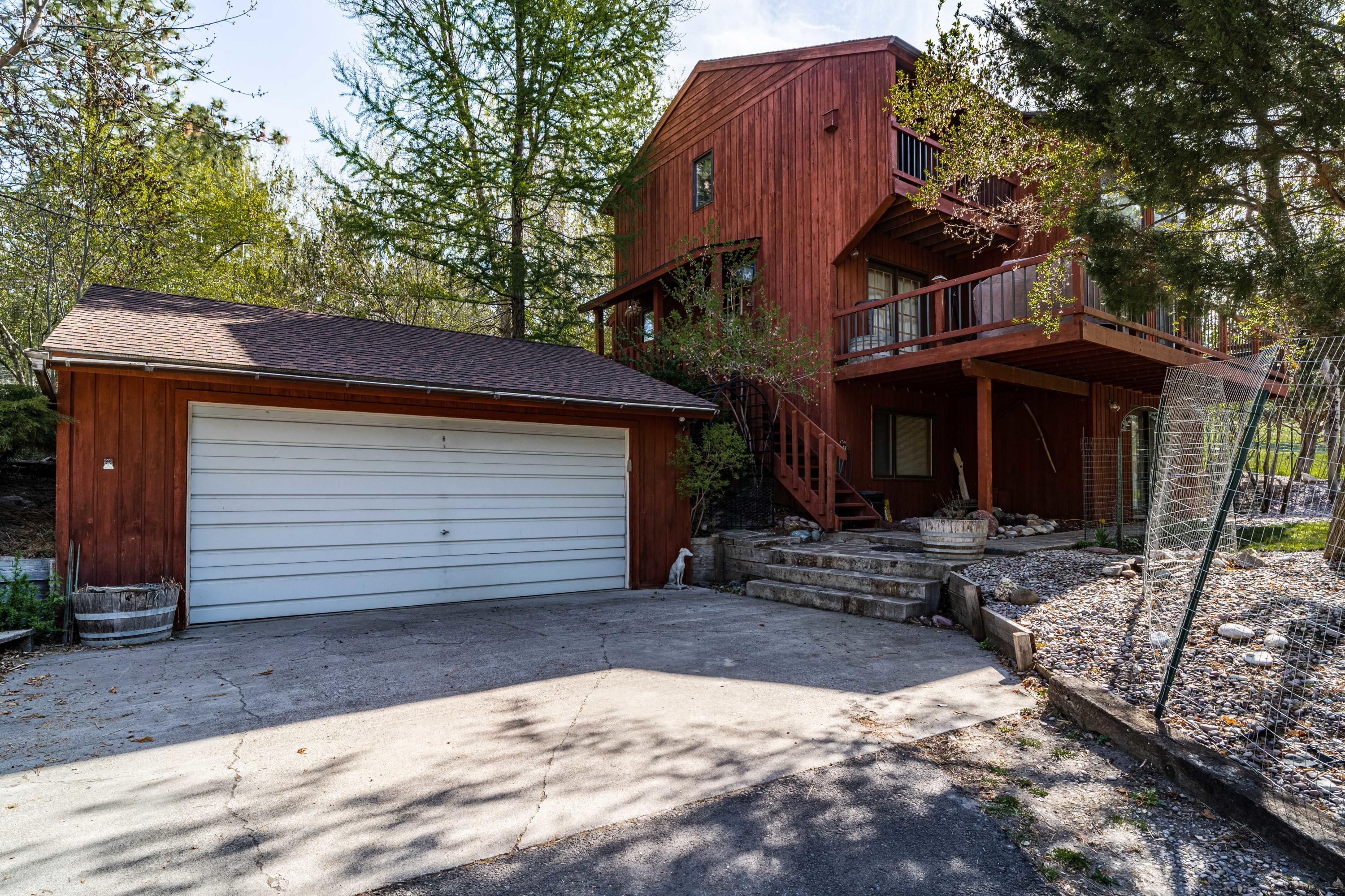 Property Image #51 for MLS #22106513