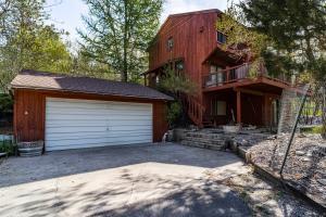 5680 Pinewood, Missoula, Montana