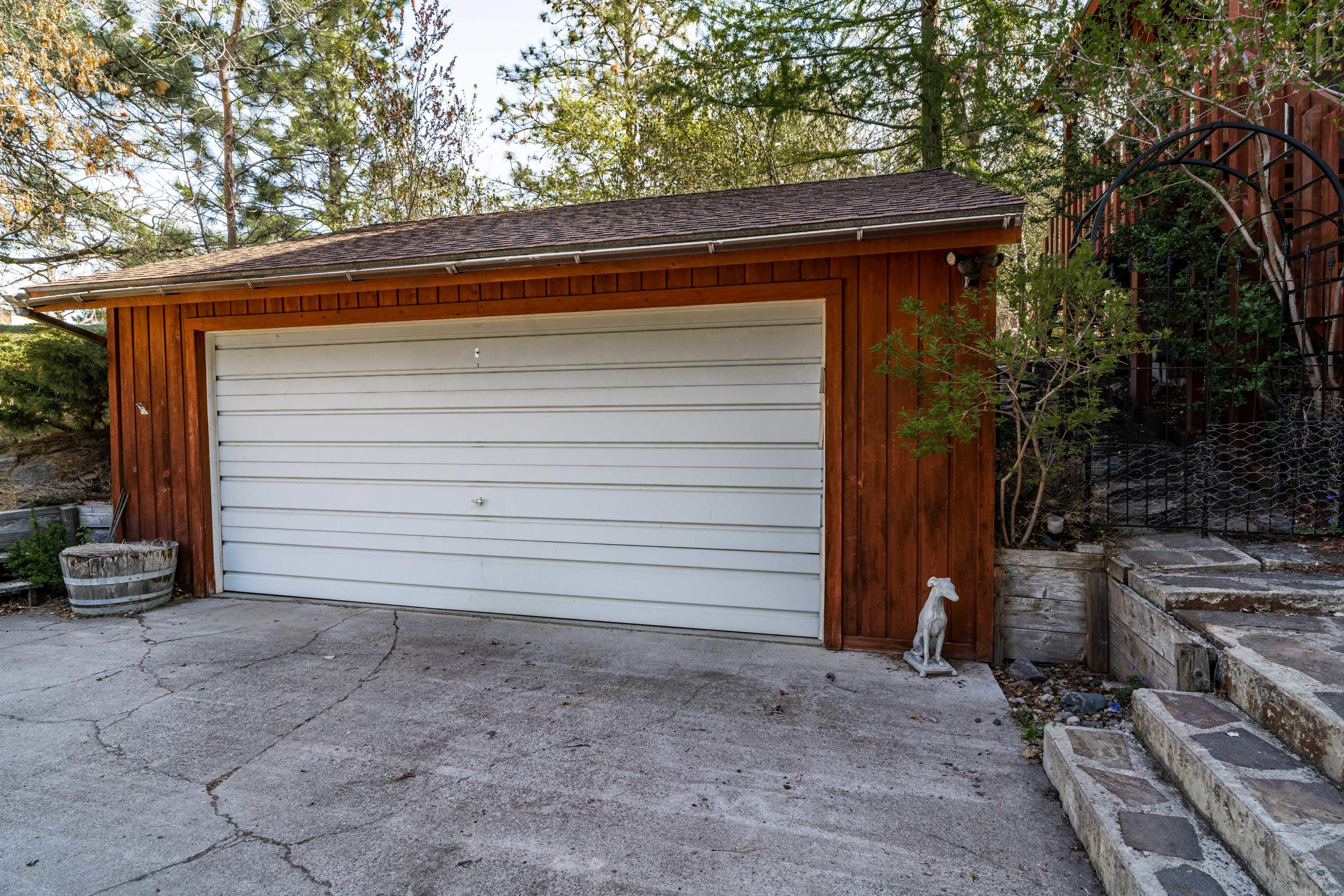 Property Image #6 for MLS #22106513