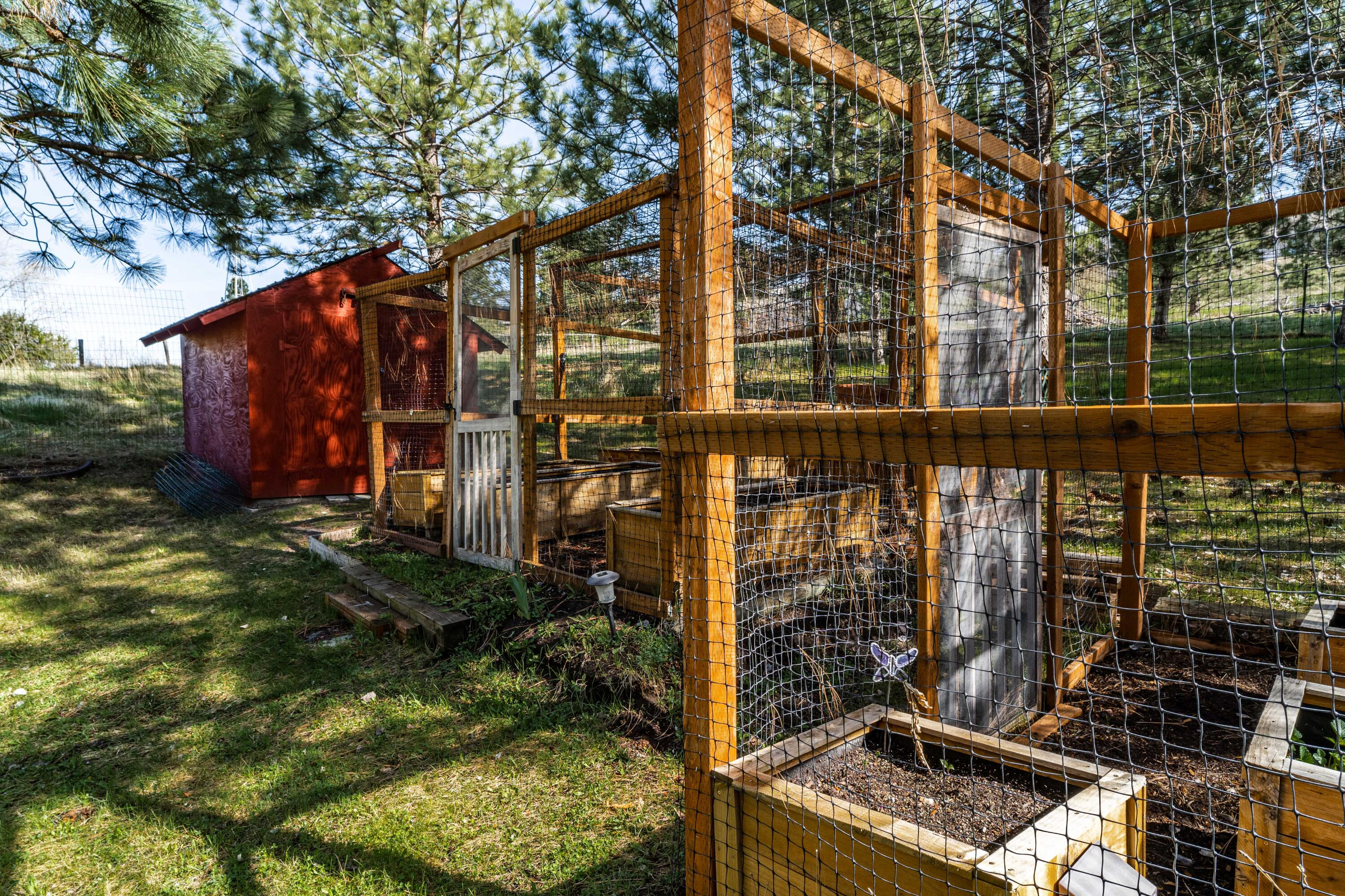 Property Image #10 for MLS #22106513