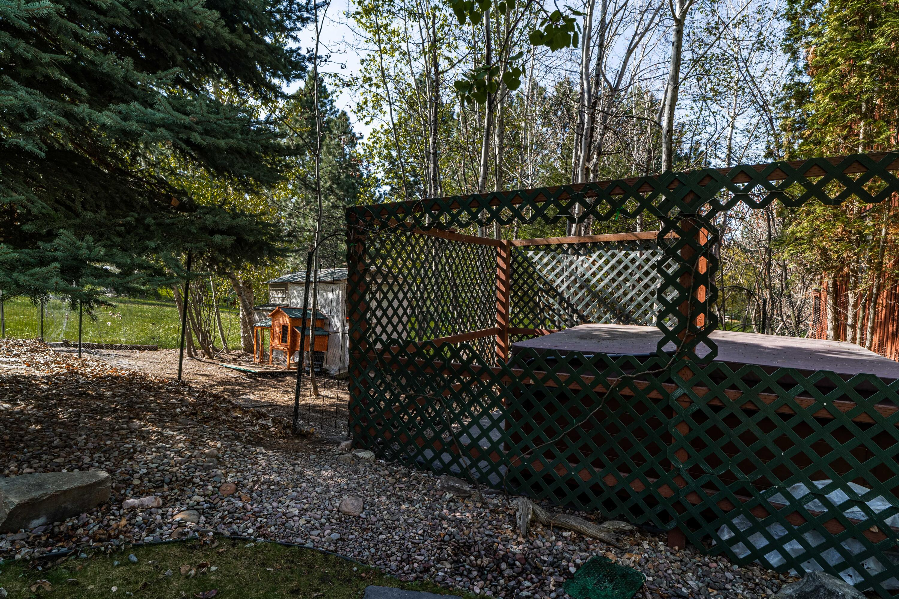 Property Image #11 for MLS #22106513