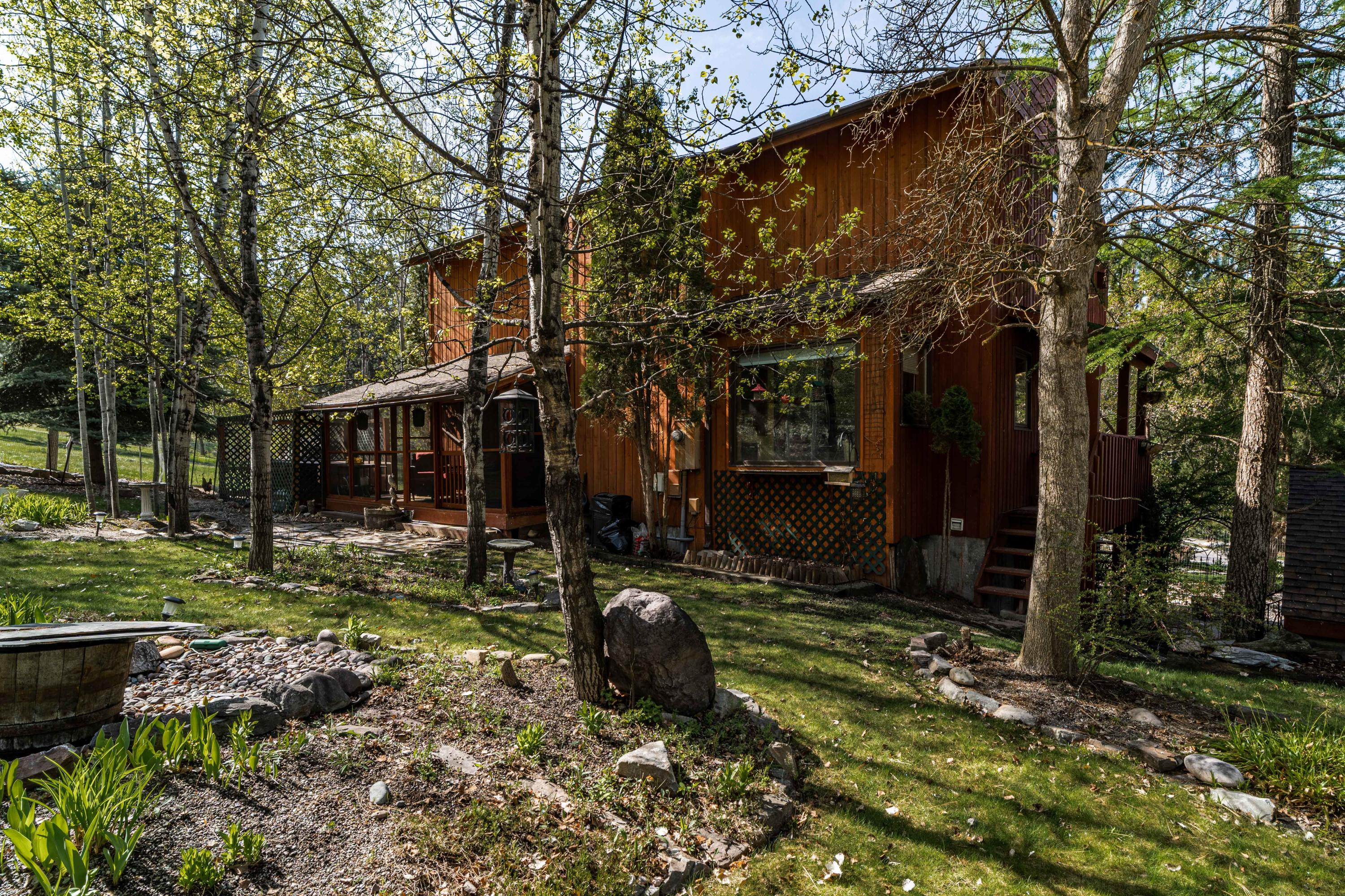 Property Image #53 for MLS #22106513