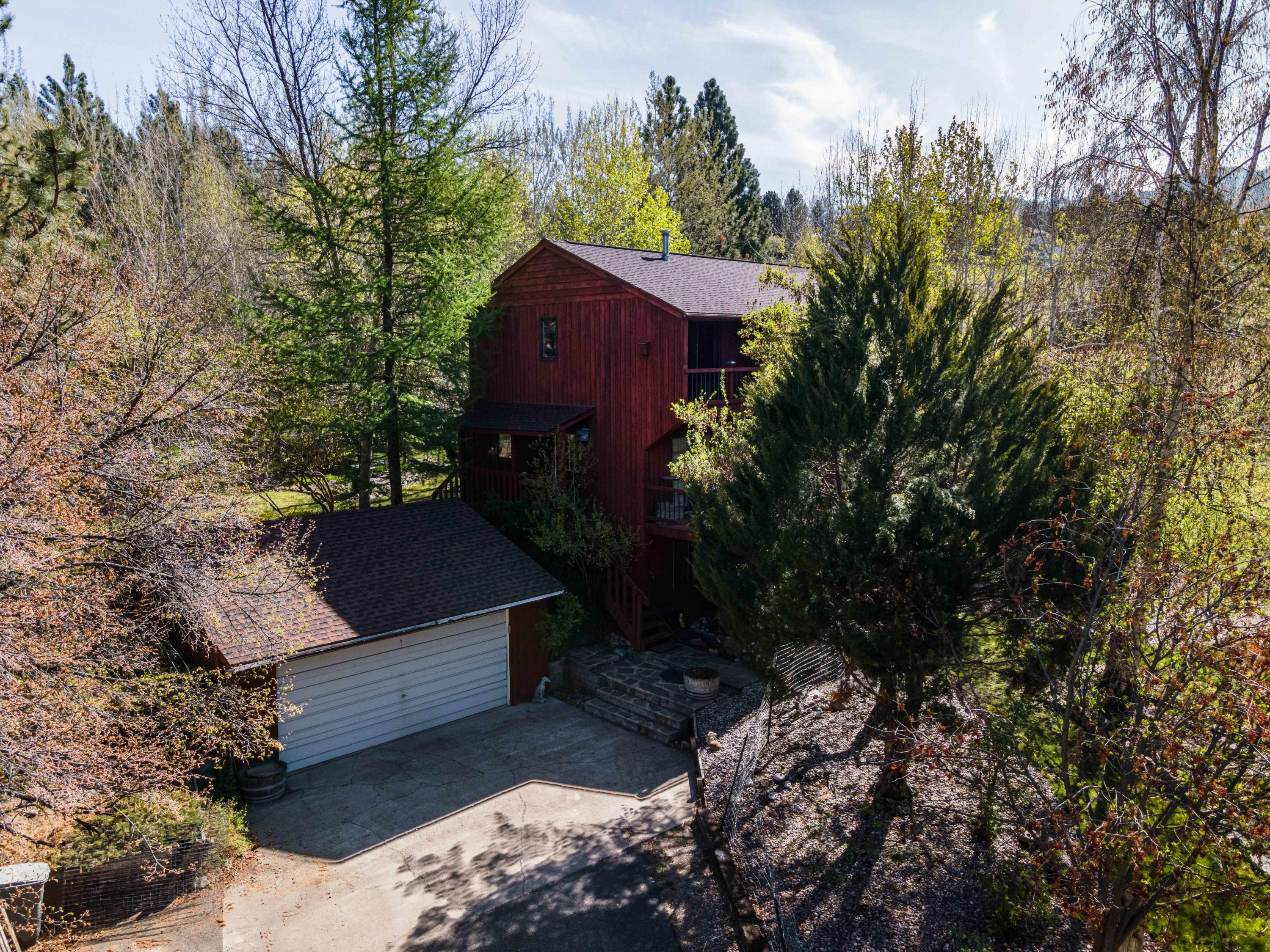 Property Image #54 for MLS #22106513