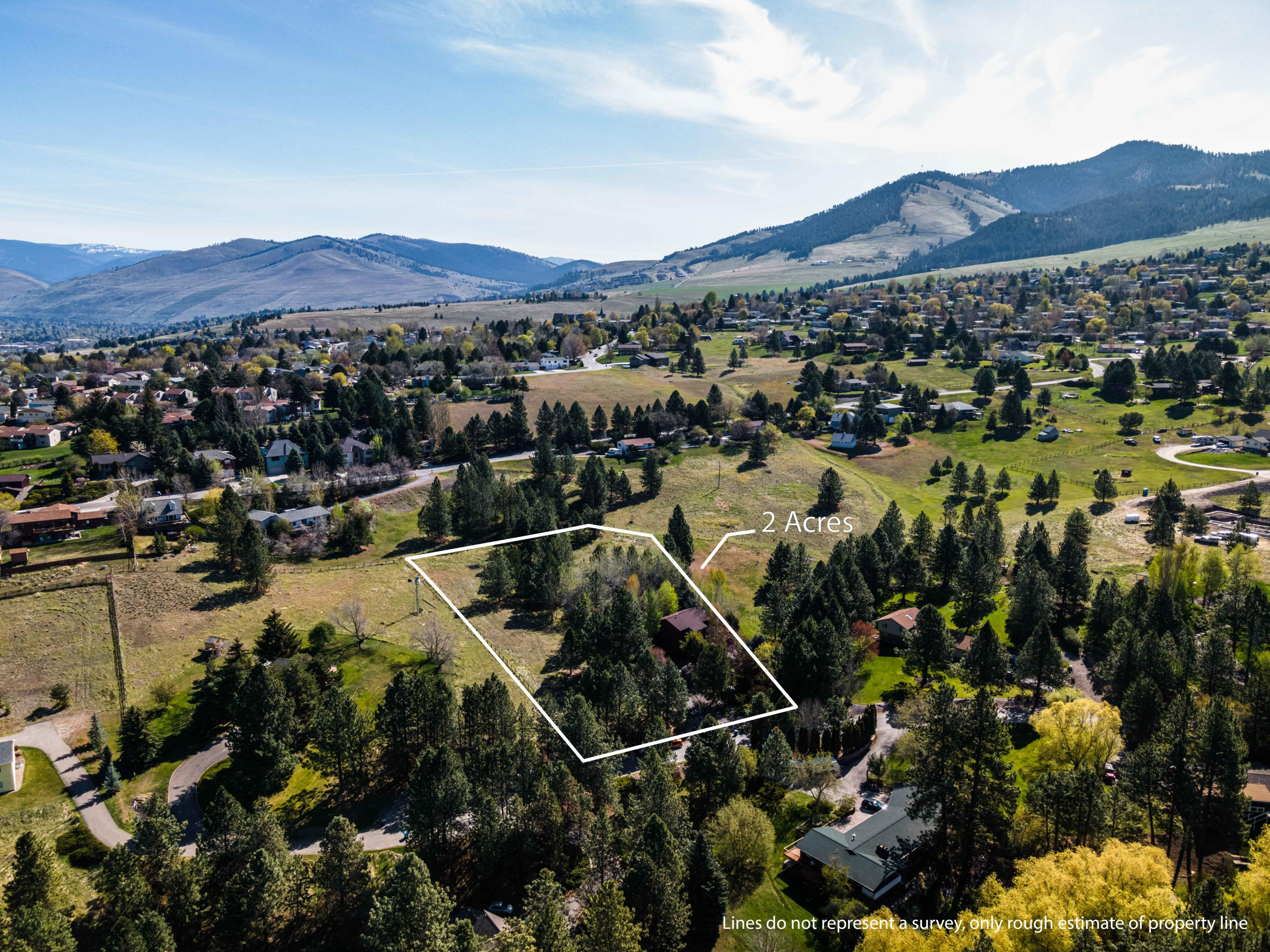 Property Image #55 for MLS #22106513