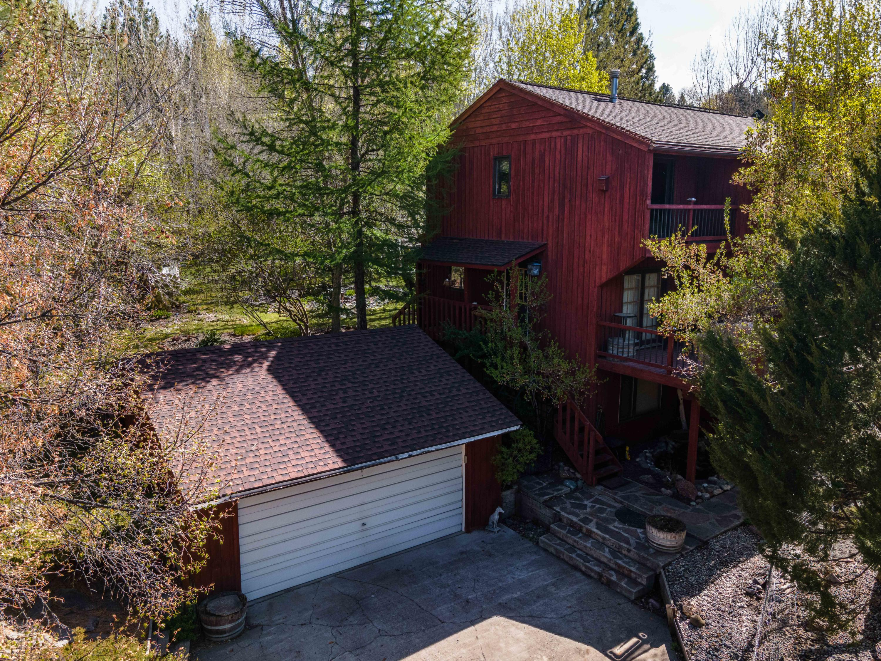 Property Image #47 for MLS #22106513