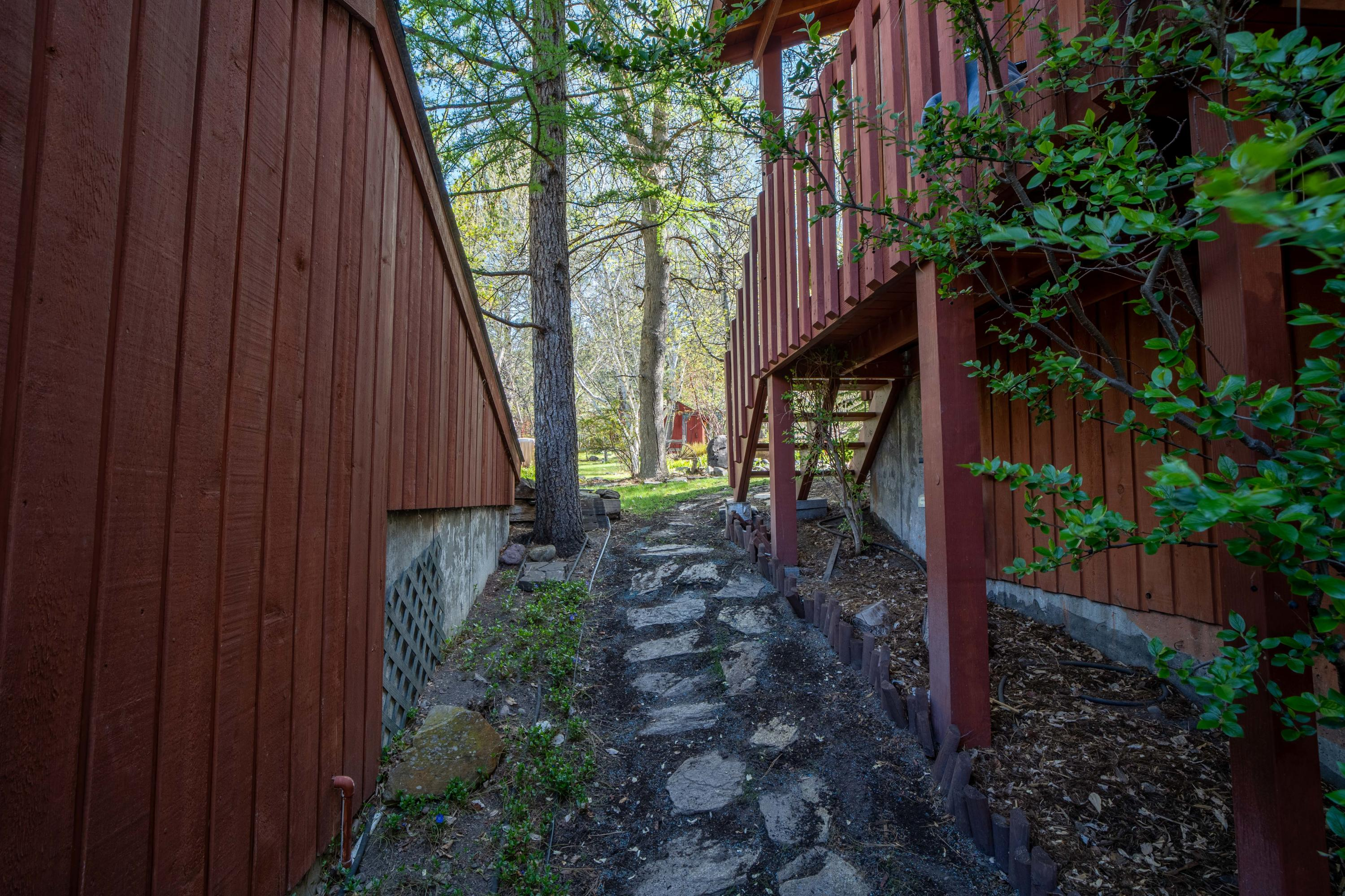 Property Image #4 for MLS #22106513