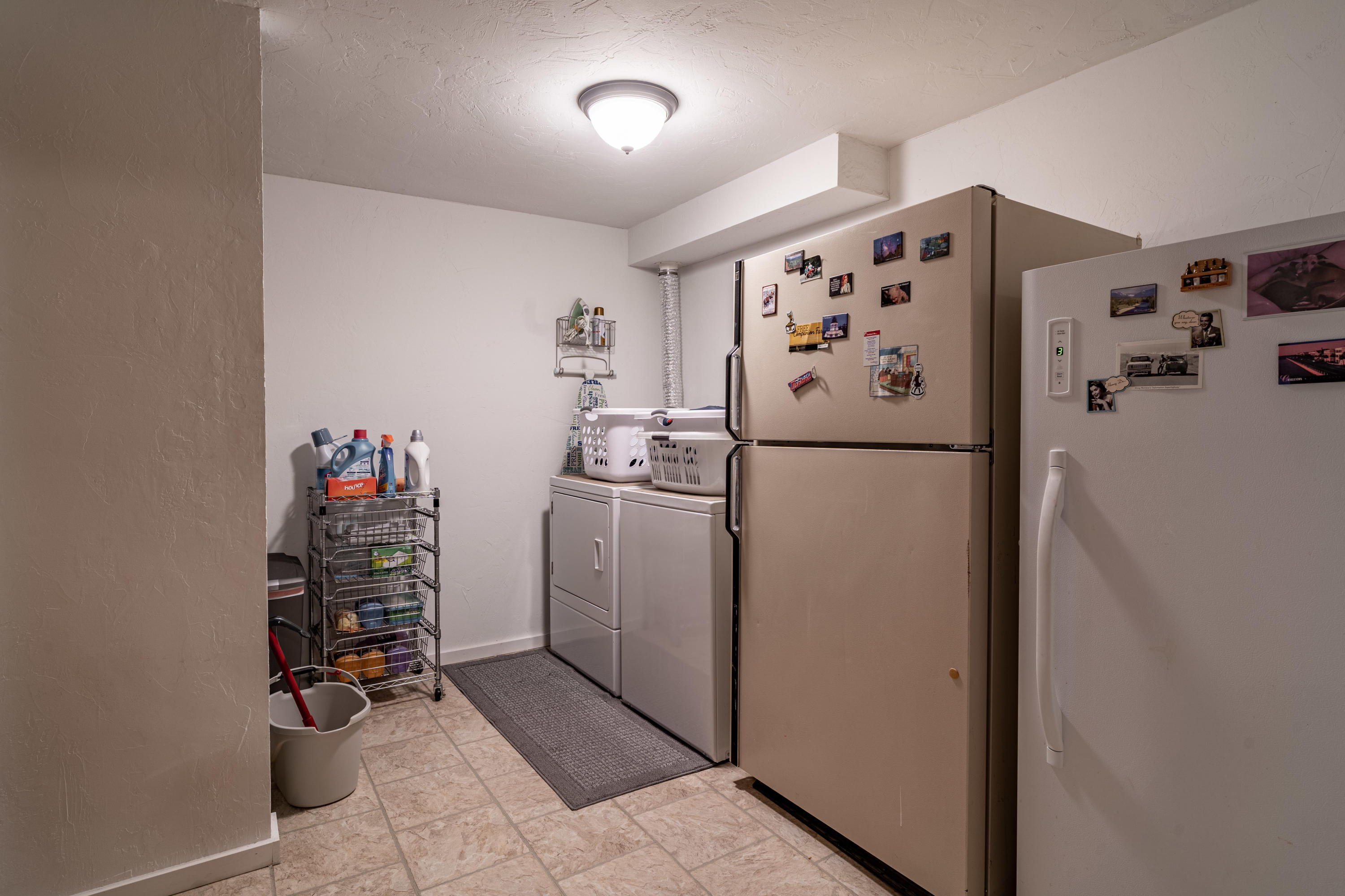 Property Image #40 for MLS #22106513