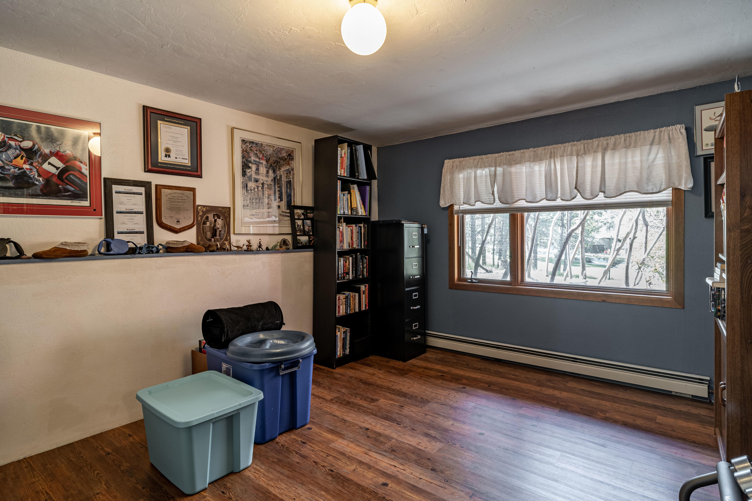 Property Image #43 for MLS #22106513