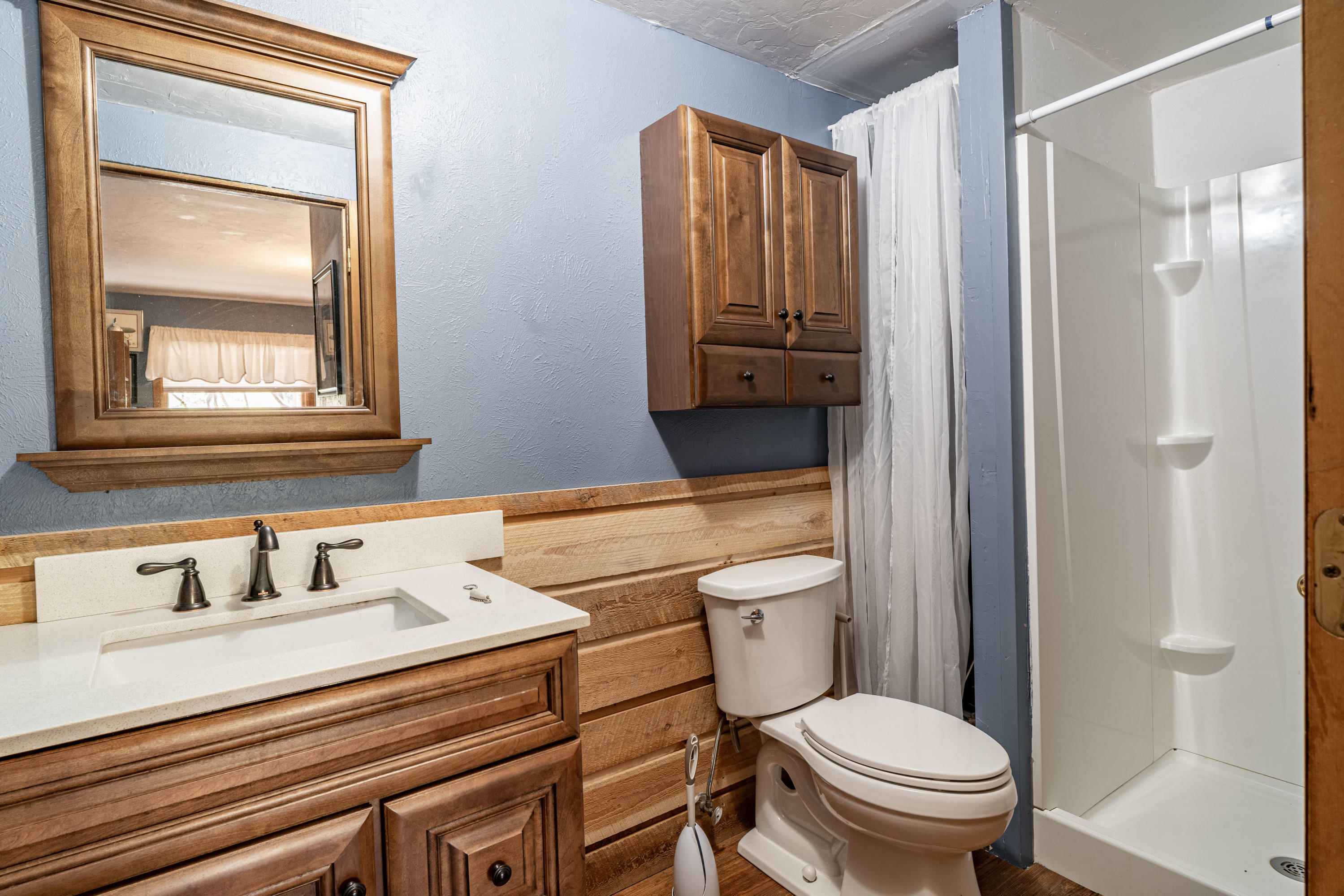 Property Image #44 for MLS #22106513