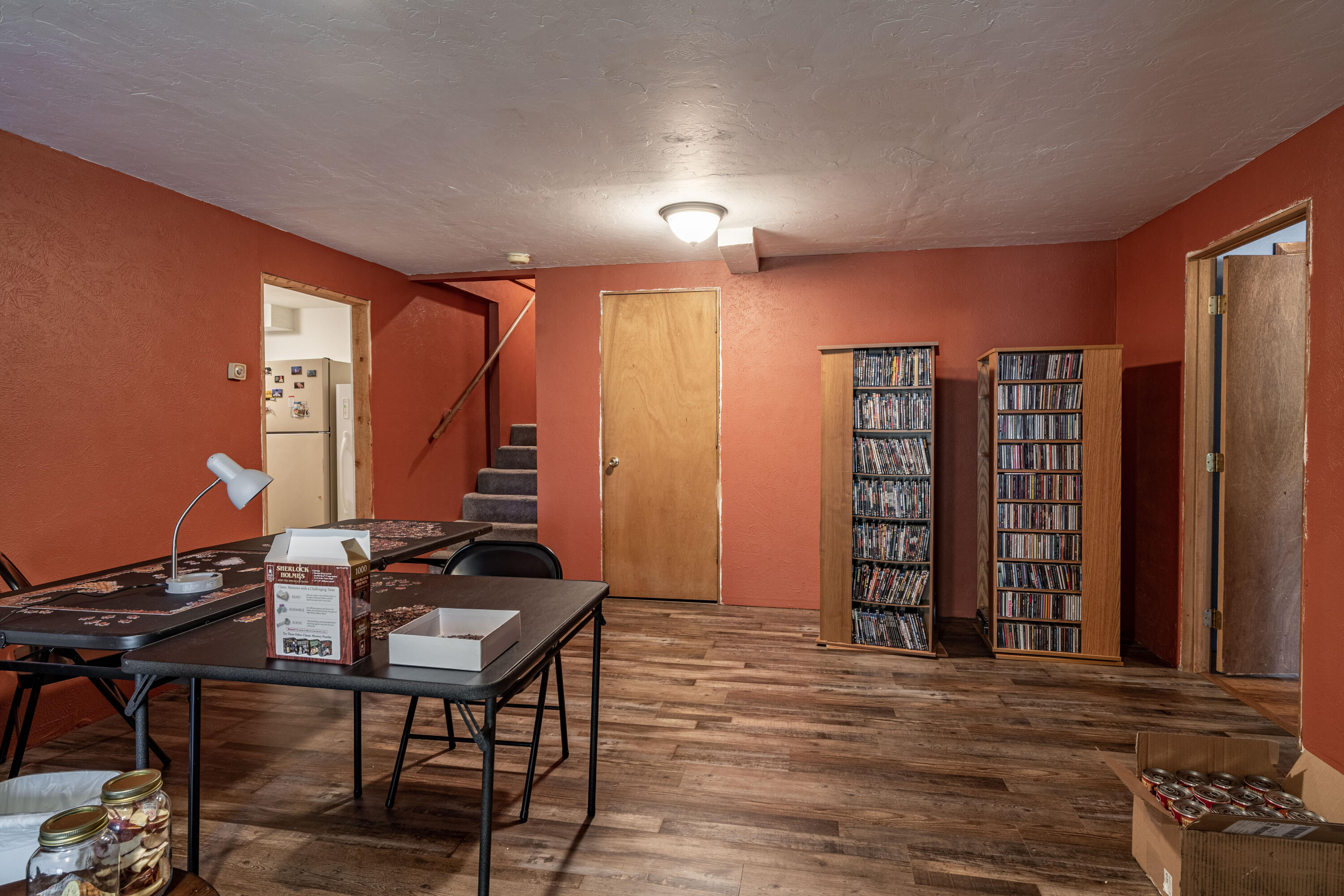 Property Image #42 for MLS #22106513