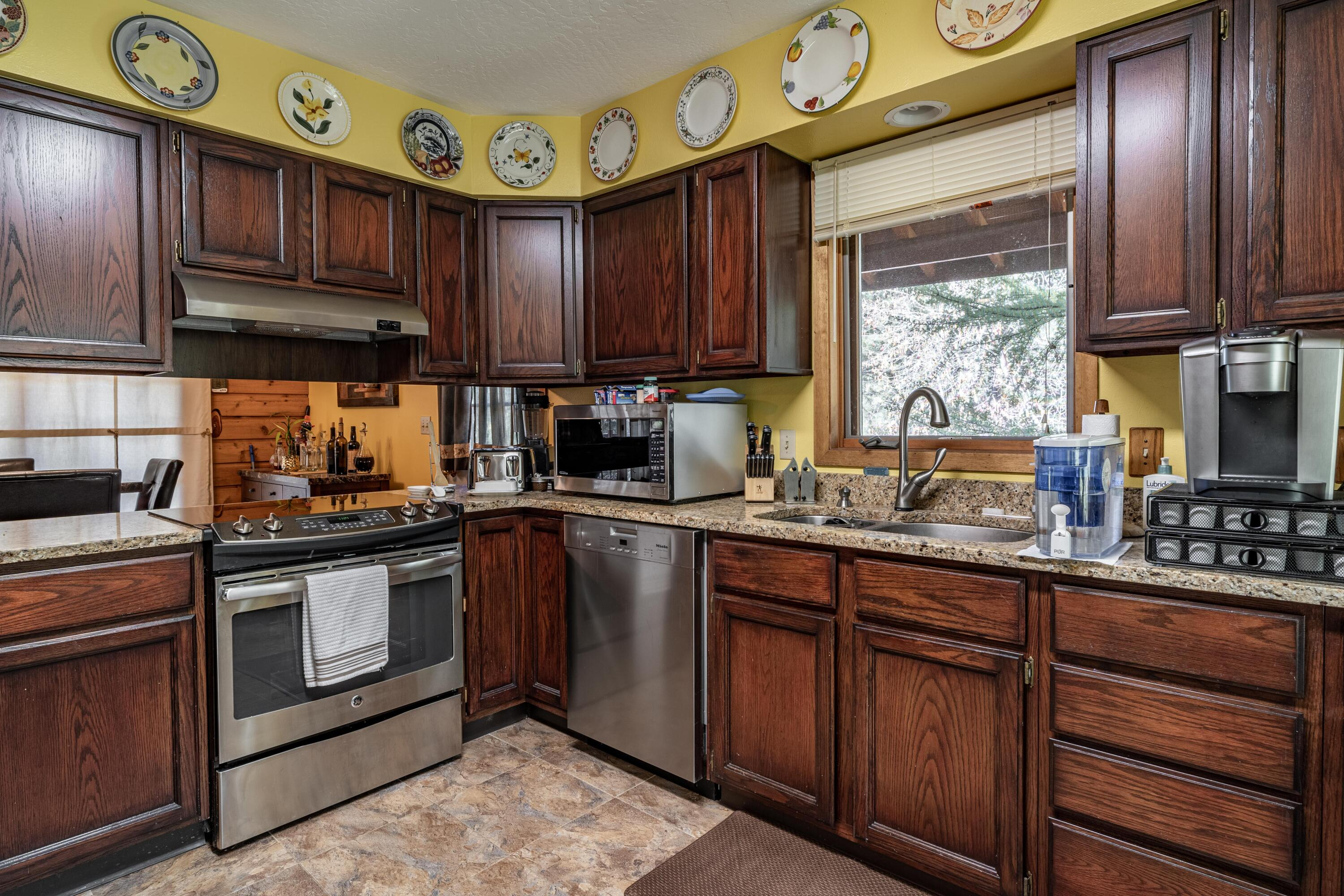 Property Image #17 for MLS #22106513