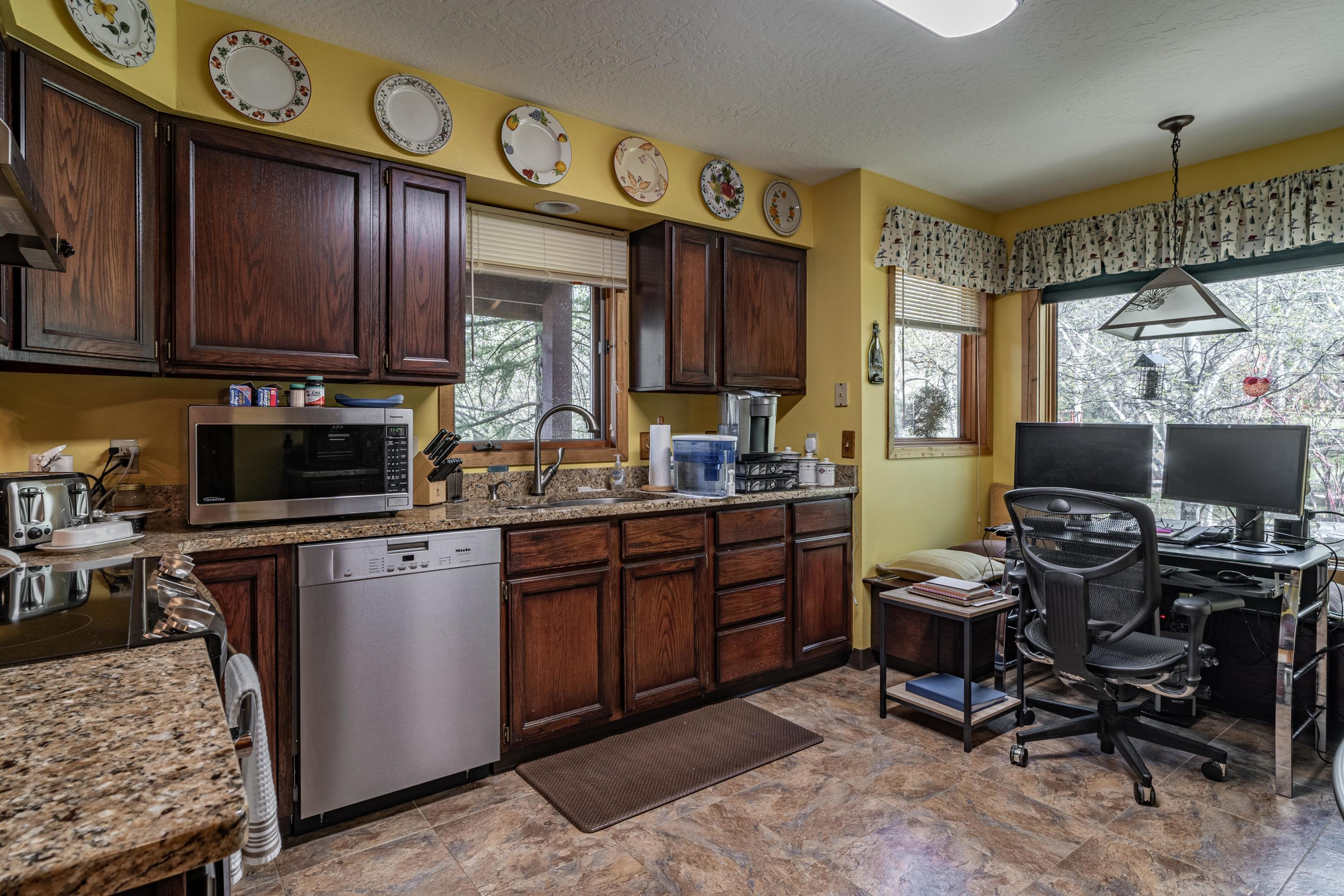 Property Image #18 for MLS #22106513