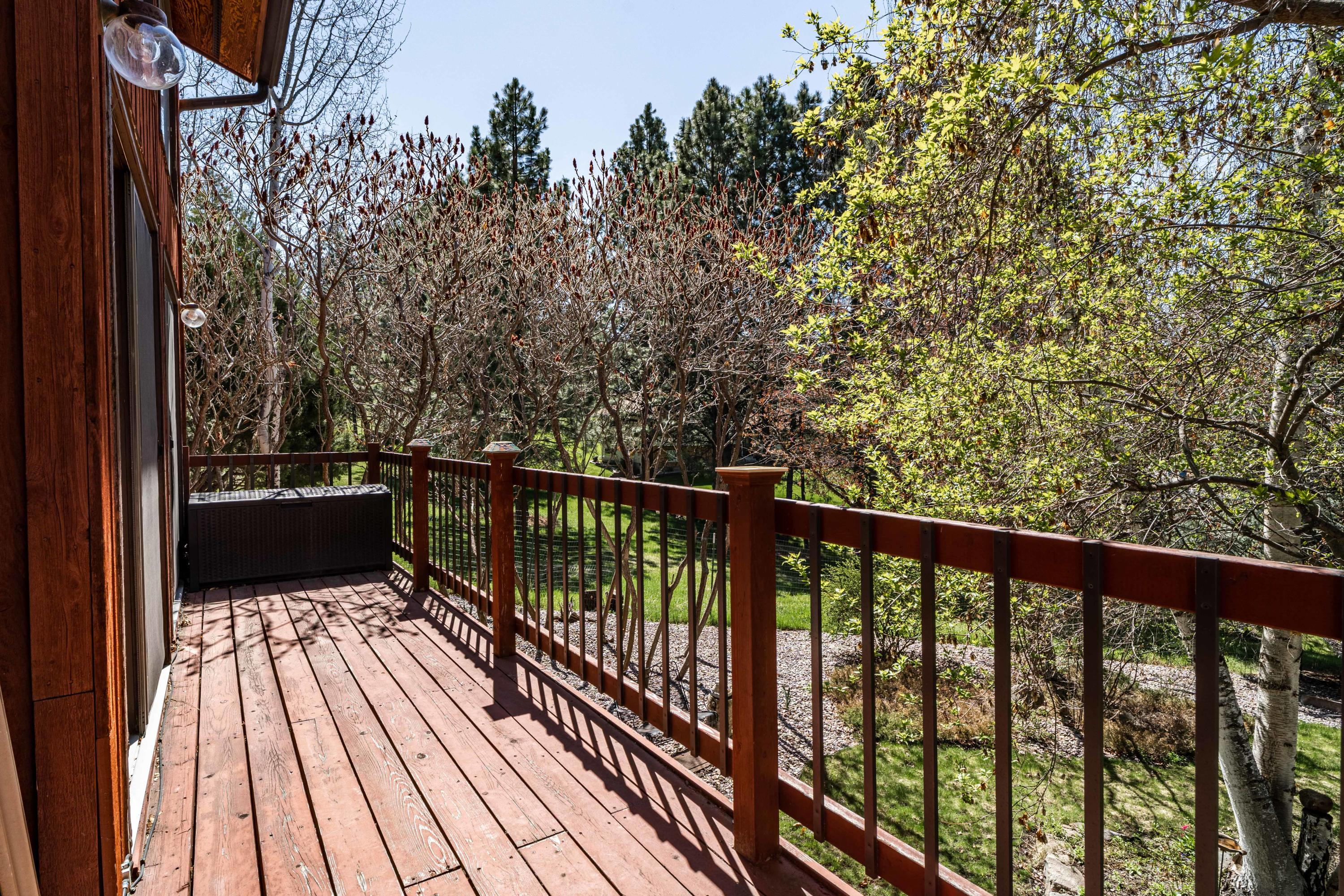 Property Image #24 for MLS #22106513