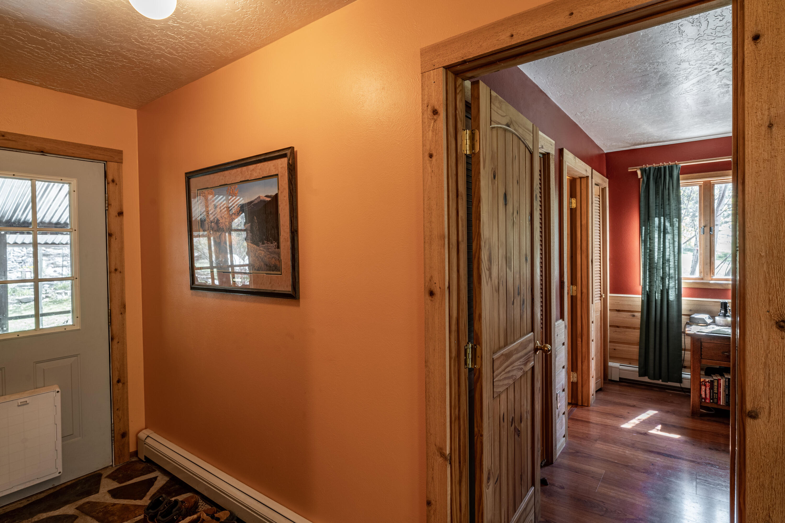 Property Image #26 for MLS #22106513