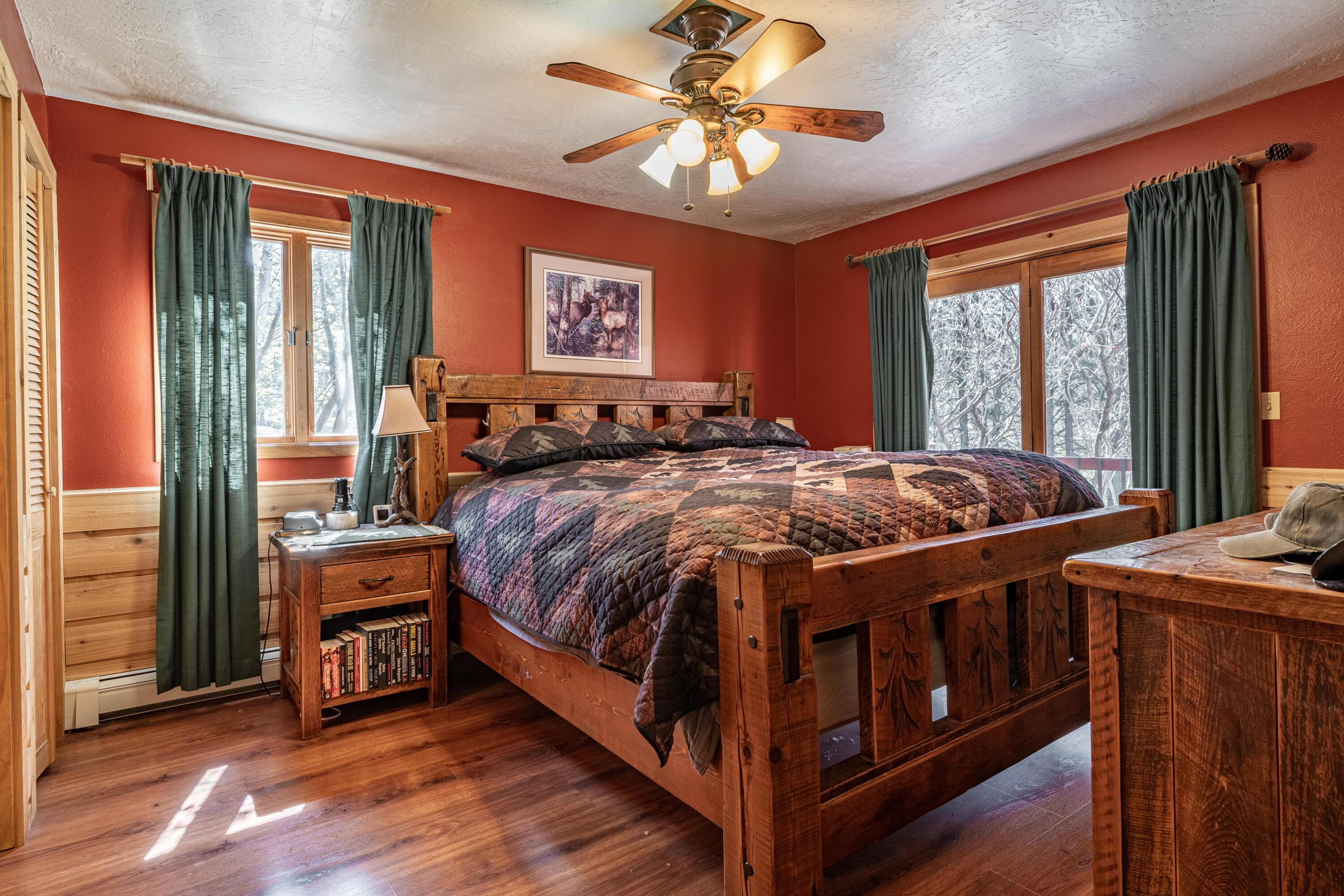 Property Image #27 for MLS #22106513