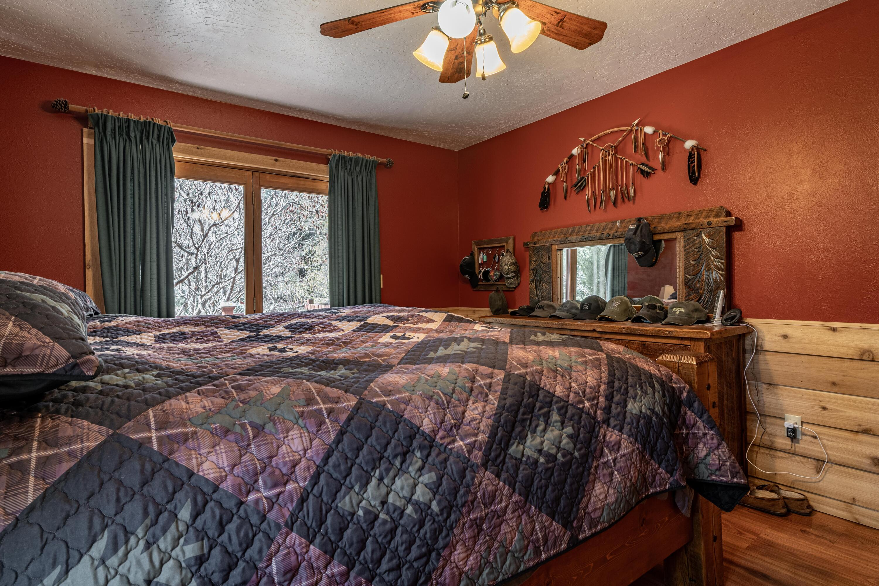 Property Image #28 for MLS #22106513