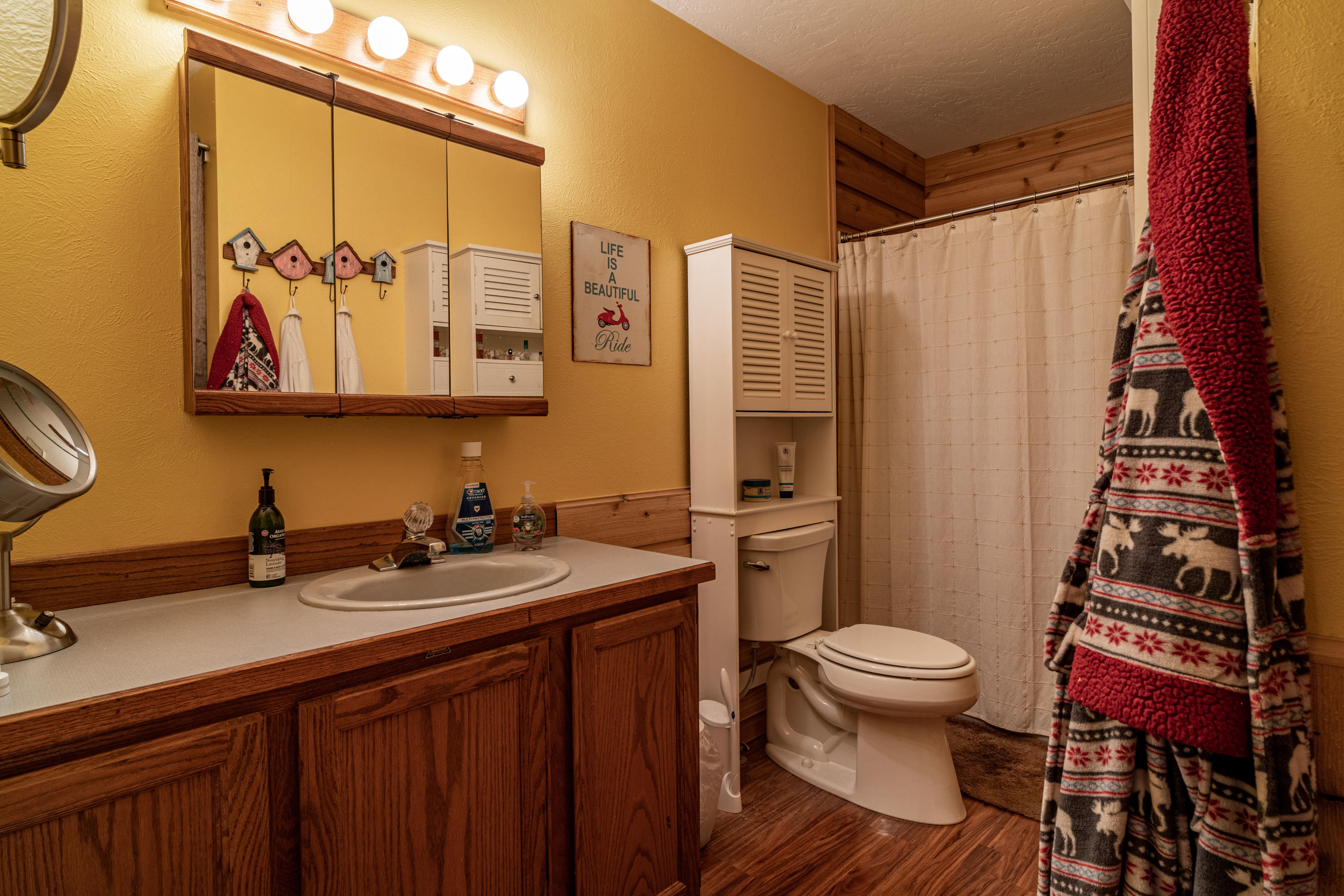 Property Image #35 for MLS #22106513
