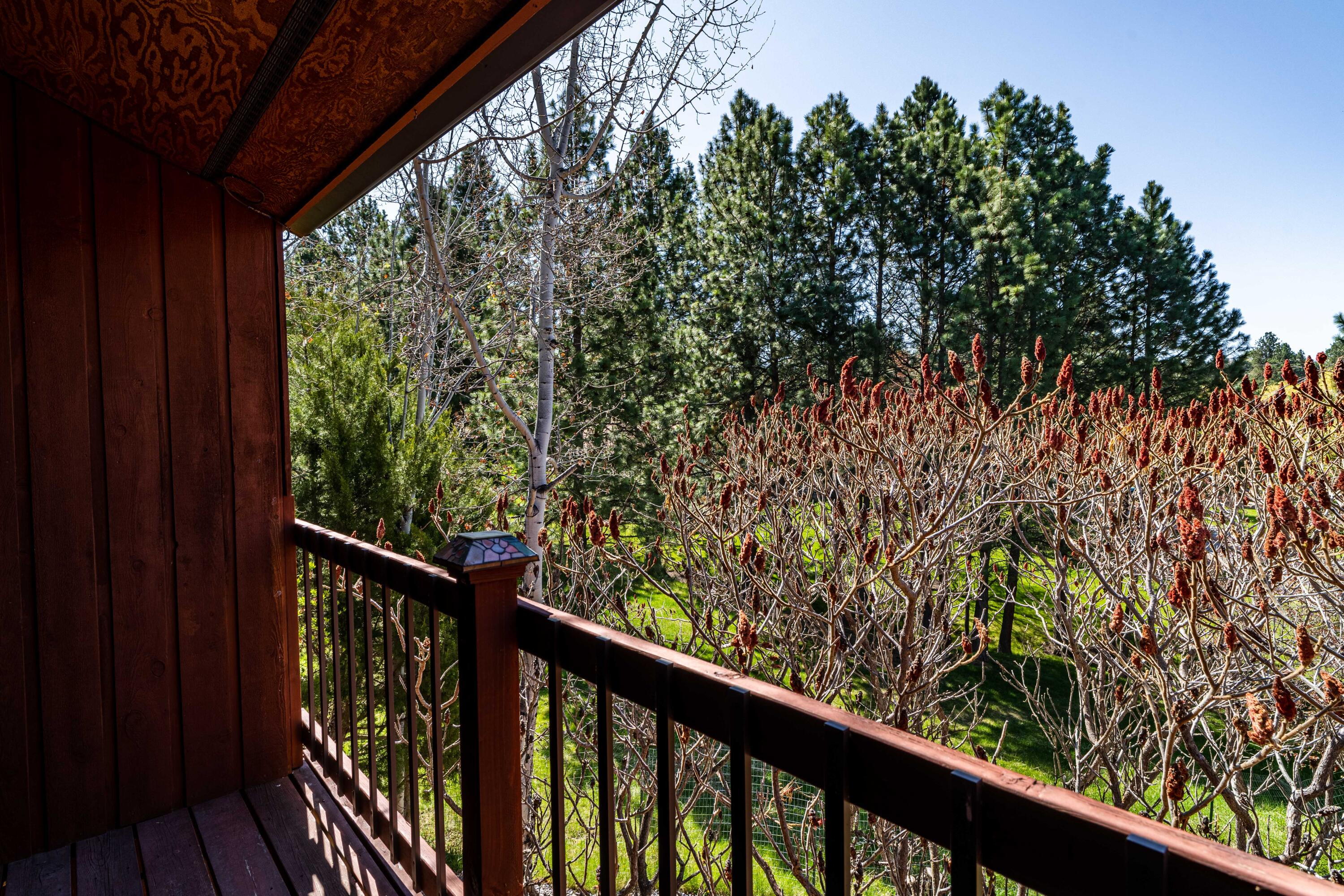 Property Image #33 for MLS #22106513