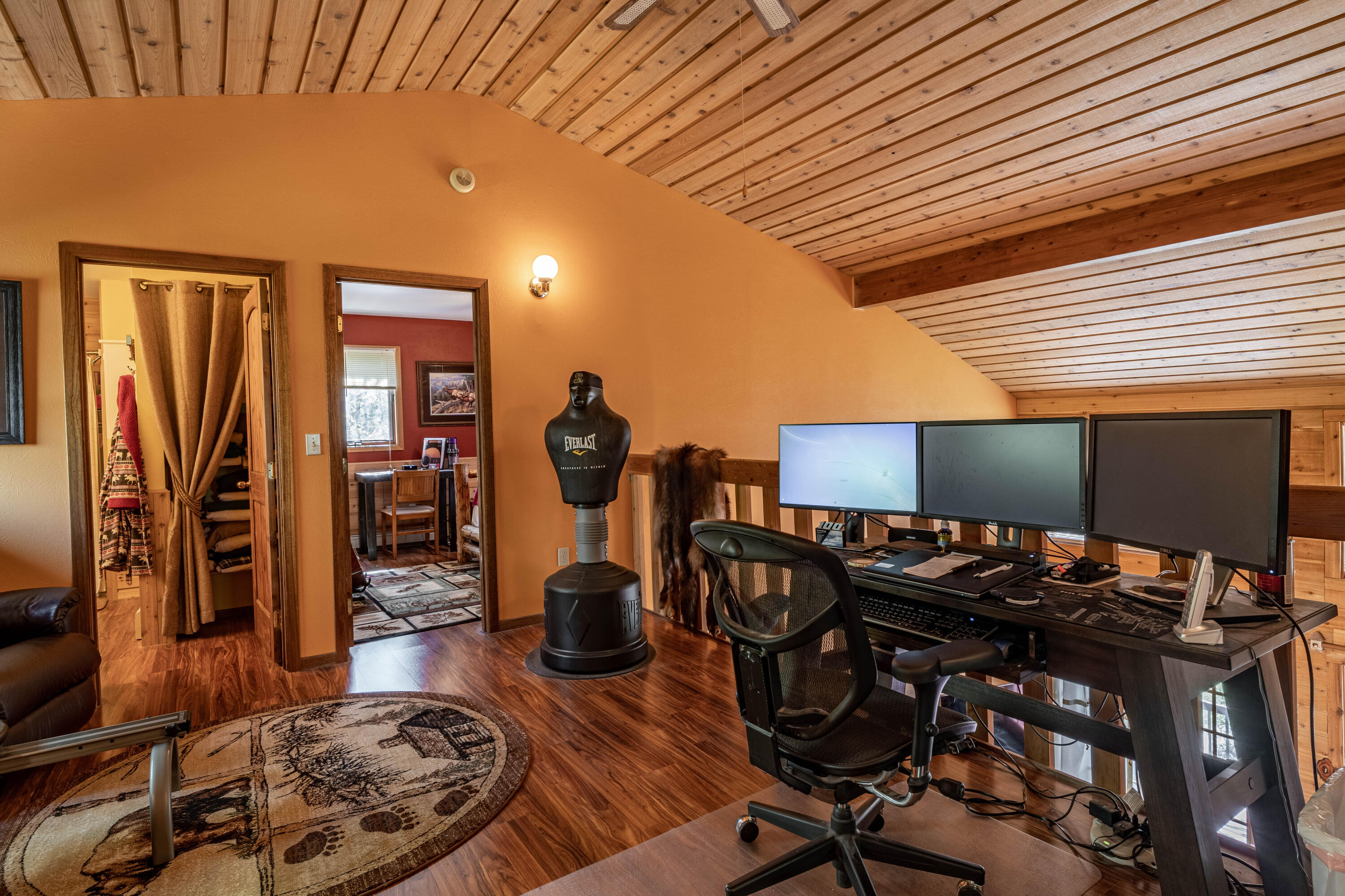 Property Image #30 for MLS #22106513