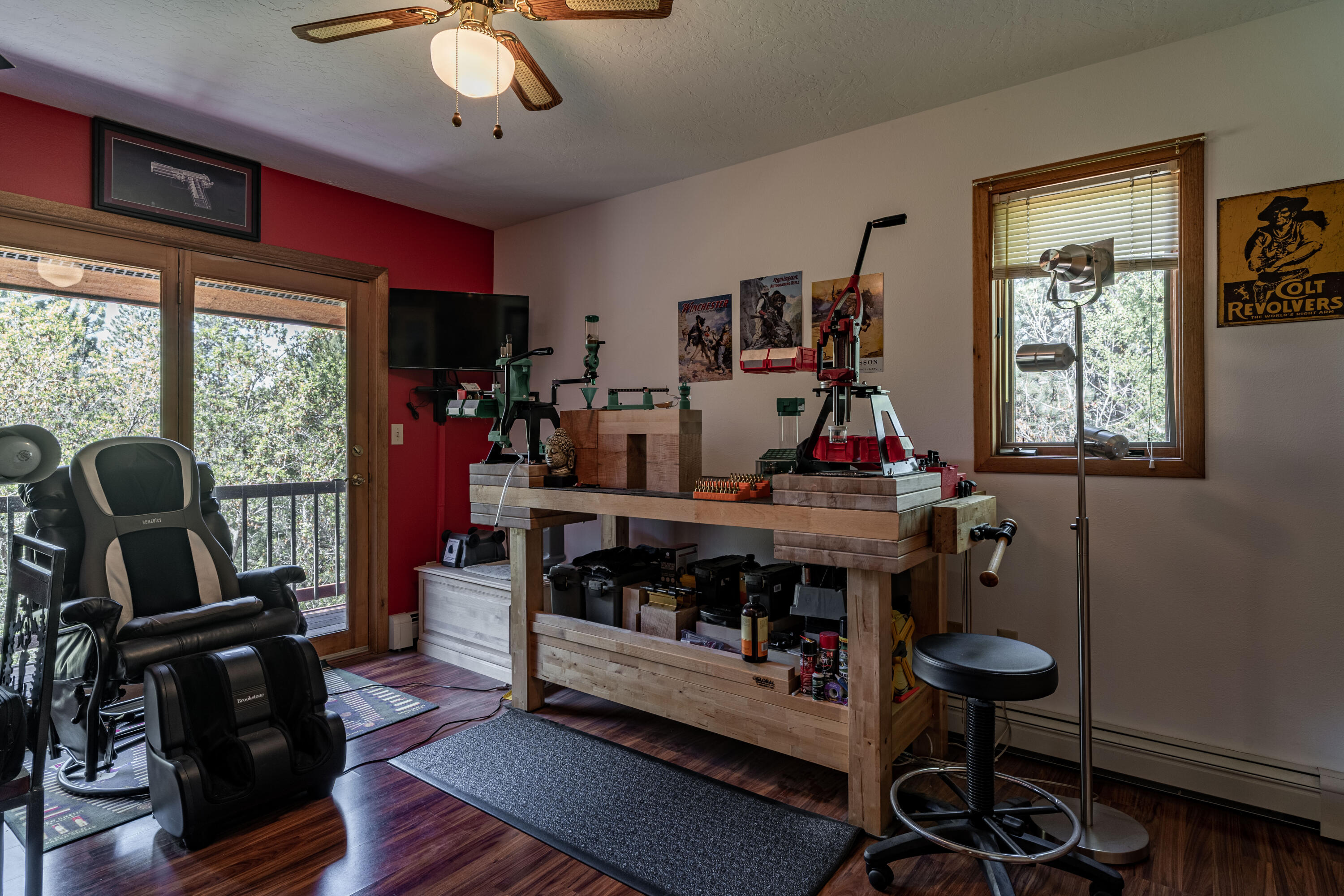 Property Image #37 for MLS #22106513