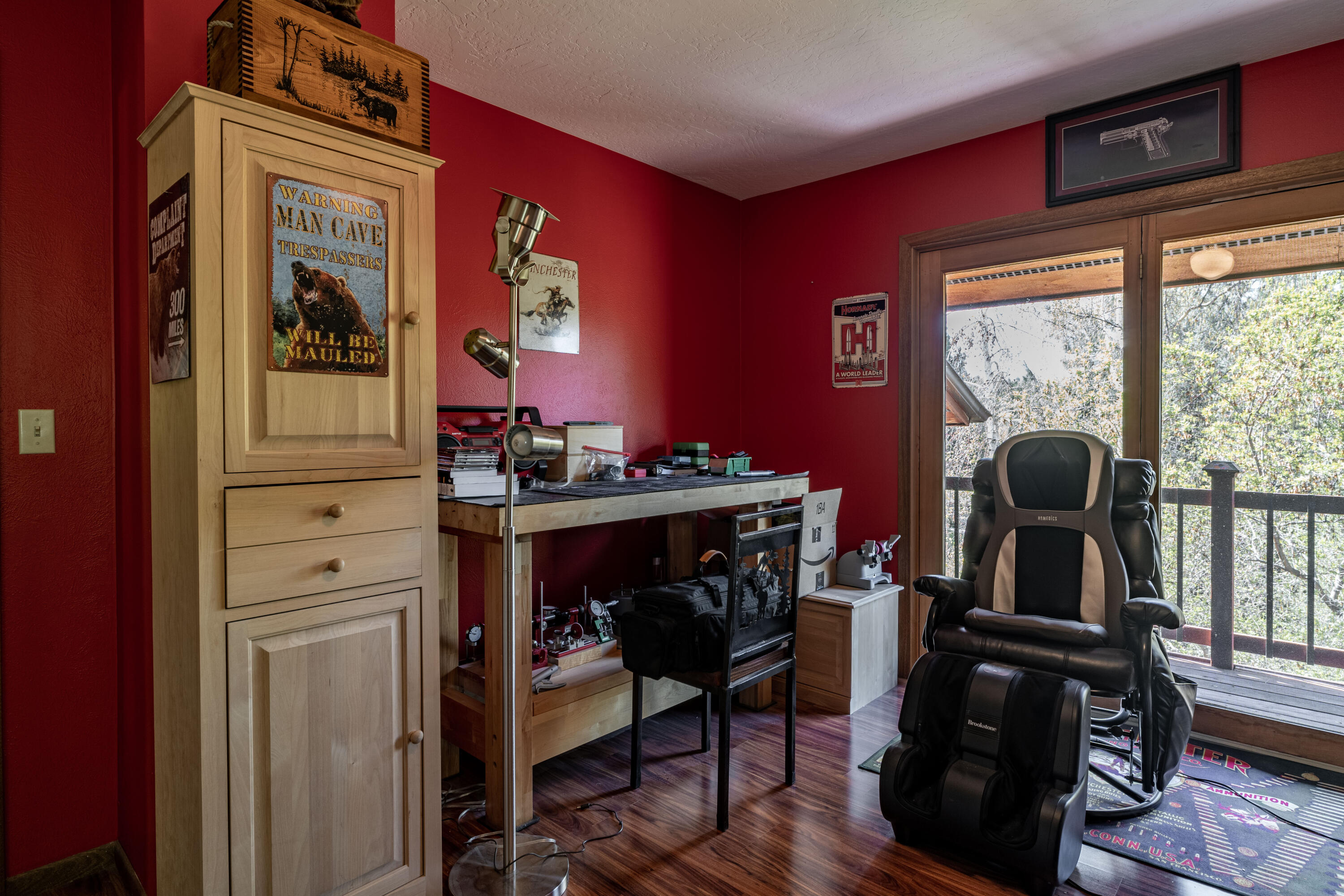 Property Image #38 for MLS #22106513