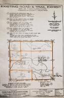 Nhn US-12, Lolo, MT 59847