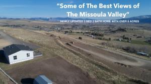 10706 Fred, Missoula, Montana