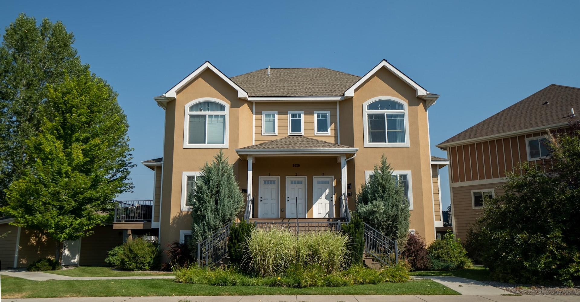 Property Image #1 for MLS #22106531