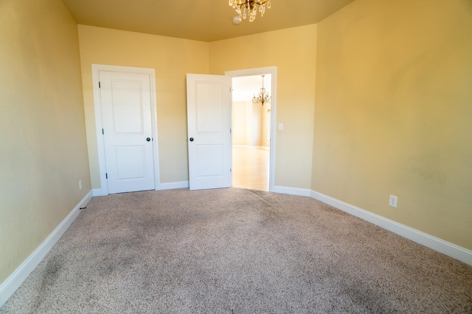 Property Image #3 for MLS #22106531