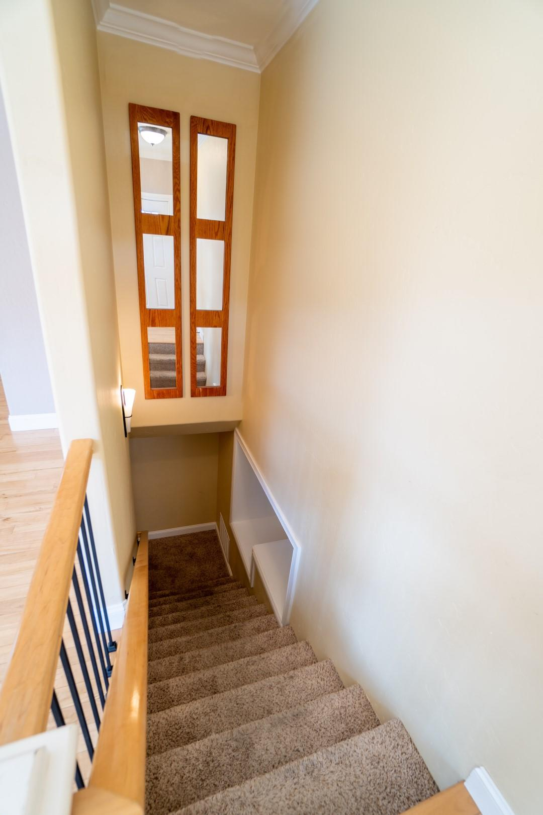 Property Image #8 for MLS #22106531