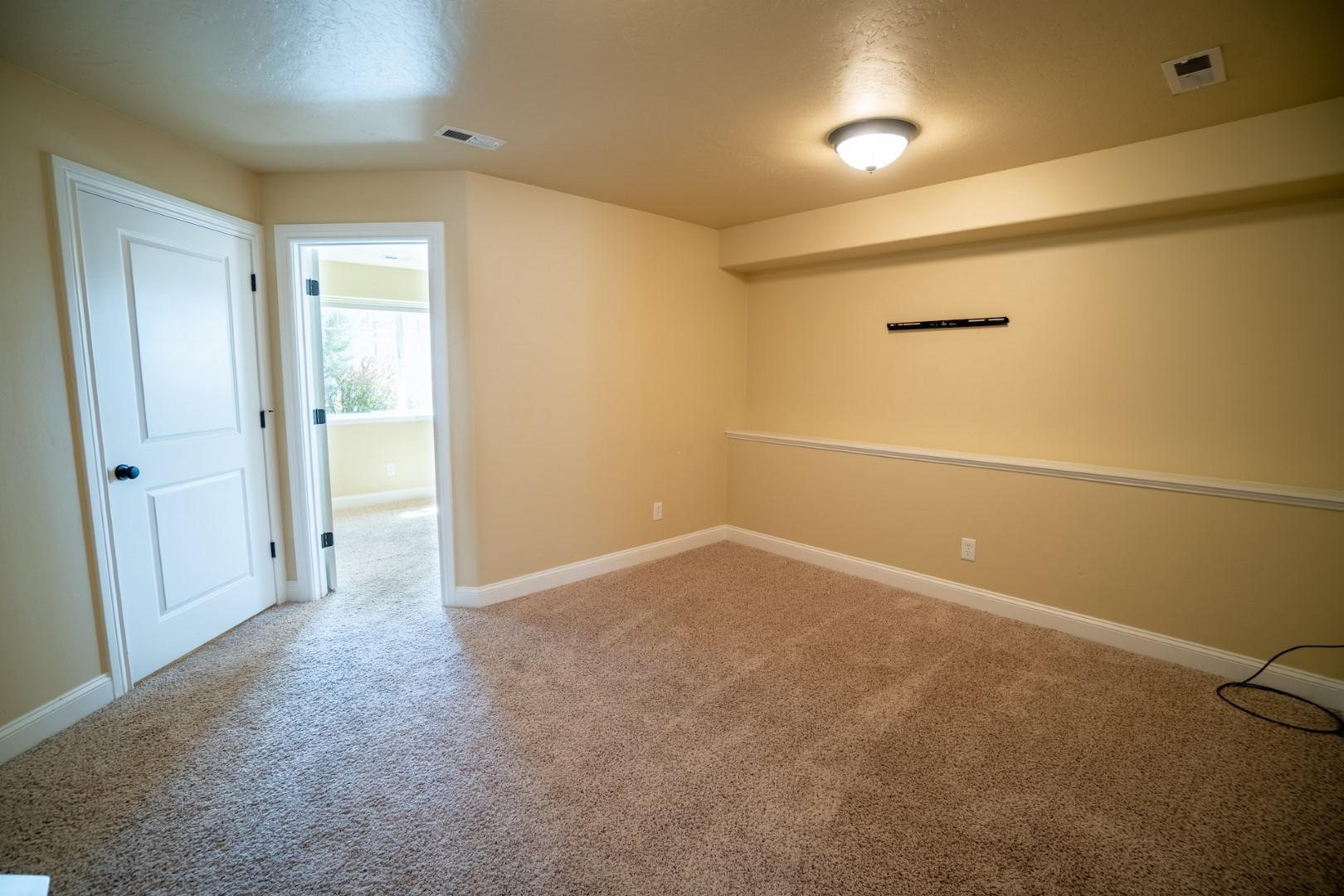 Property Image #10 for MLS #22106531