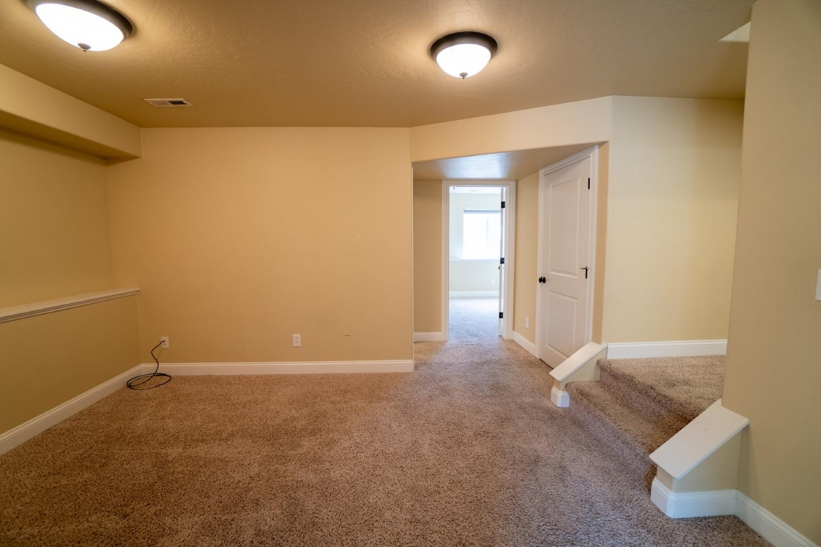 Property Image #14 for MLS #22106531