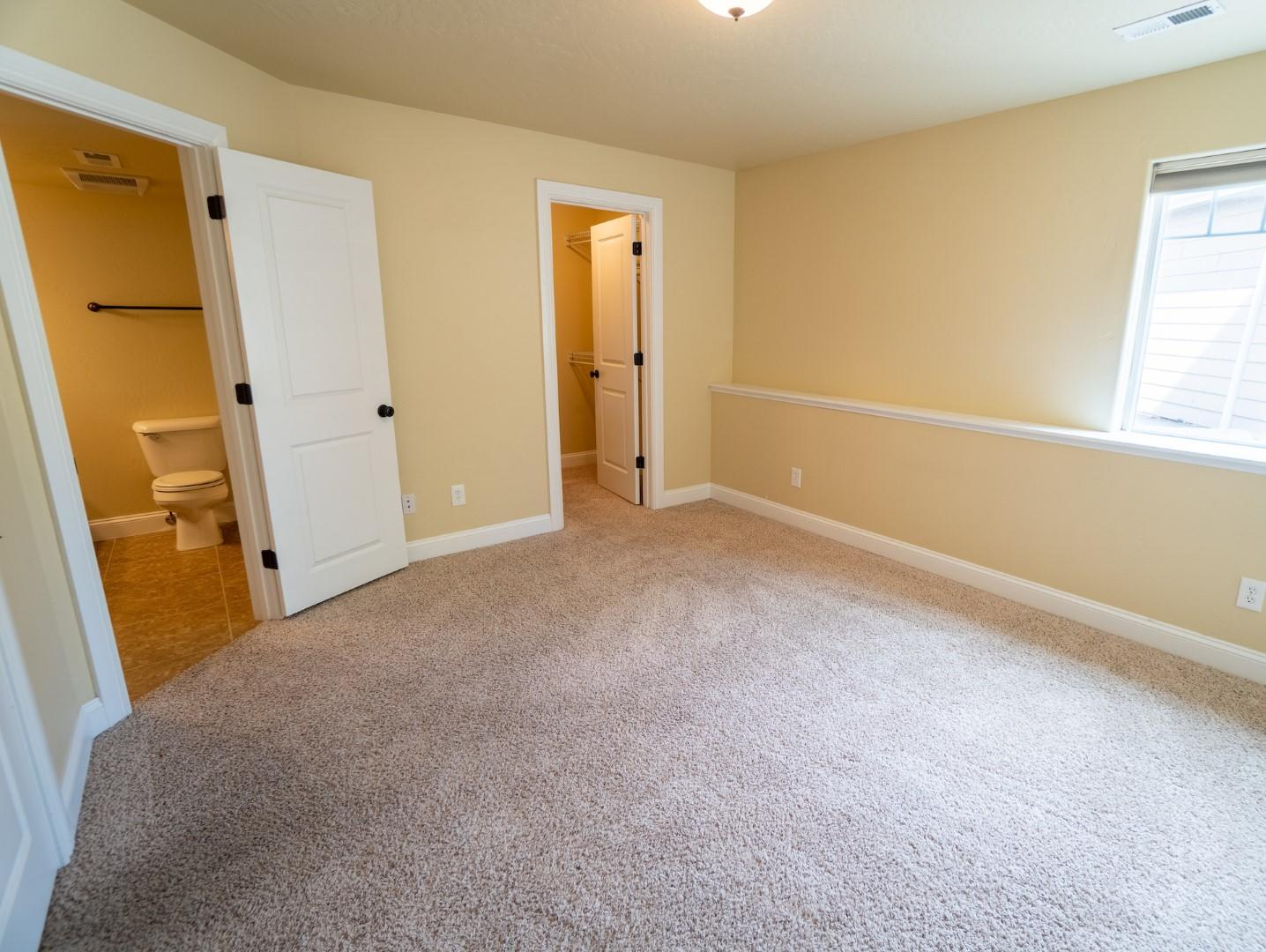 Property Image #15 for MLS #22106531