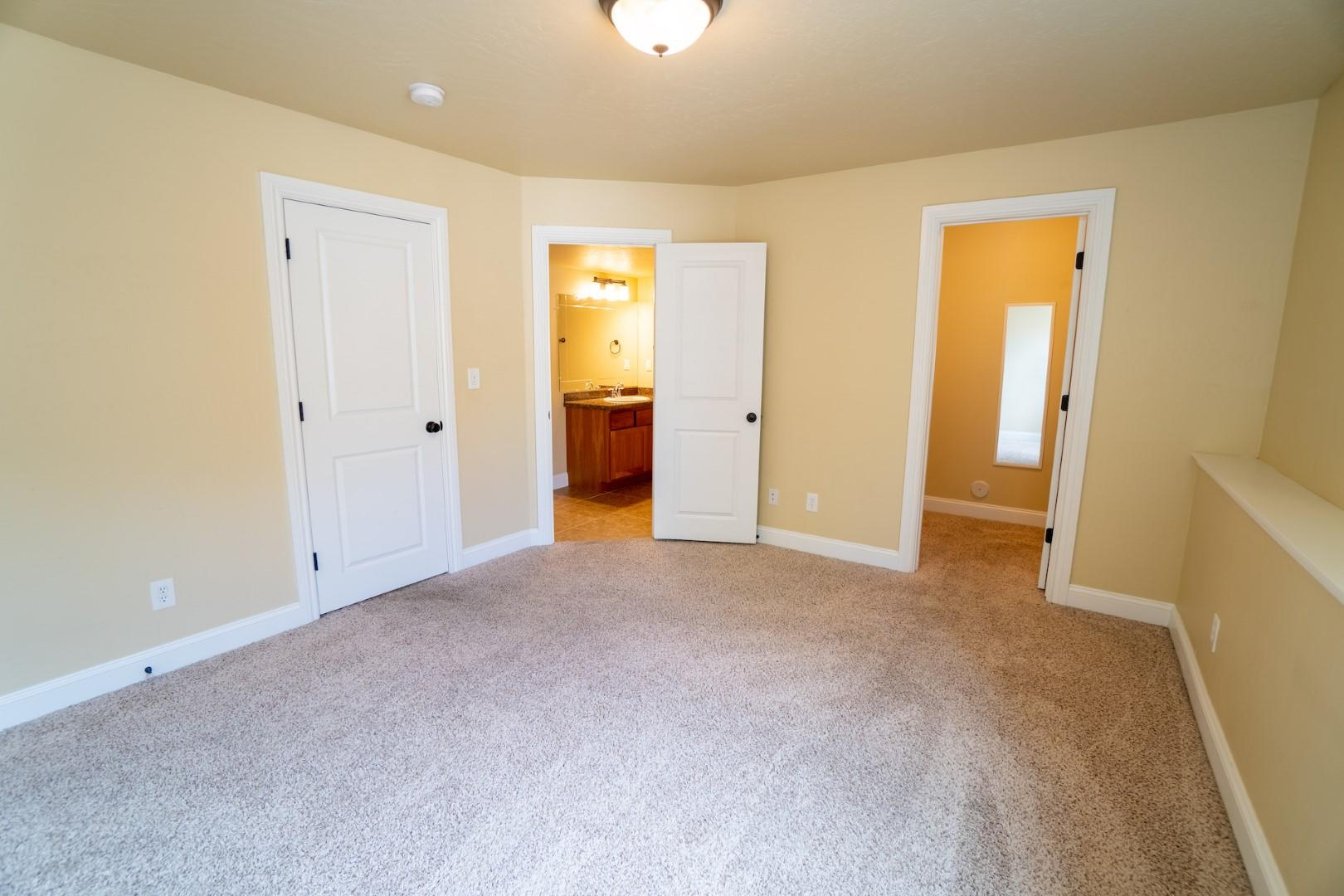 Property Image #16 for MLS #22106531