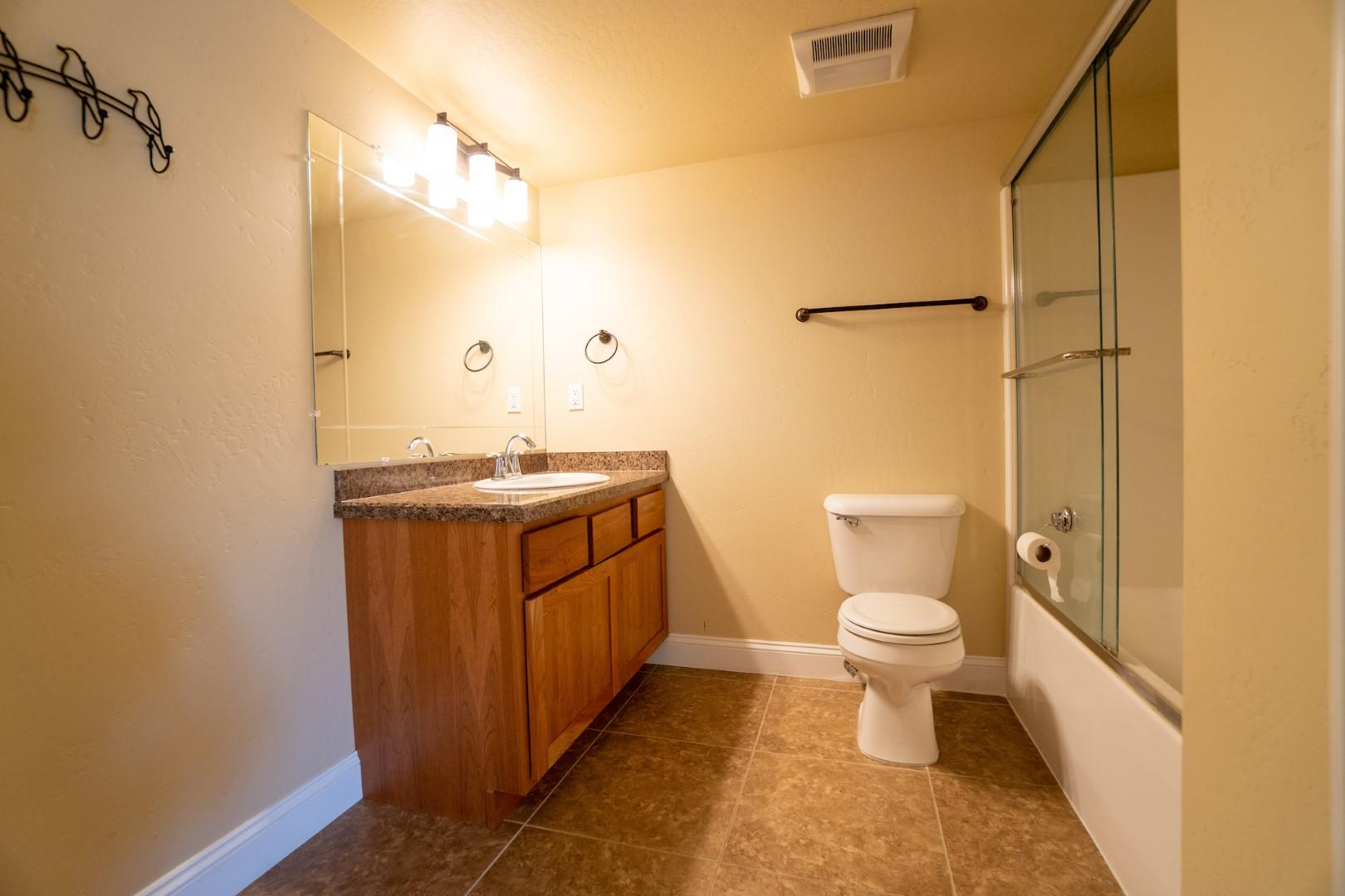 Property Image #17 for MLS #22106531