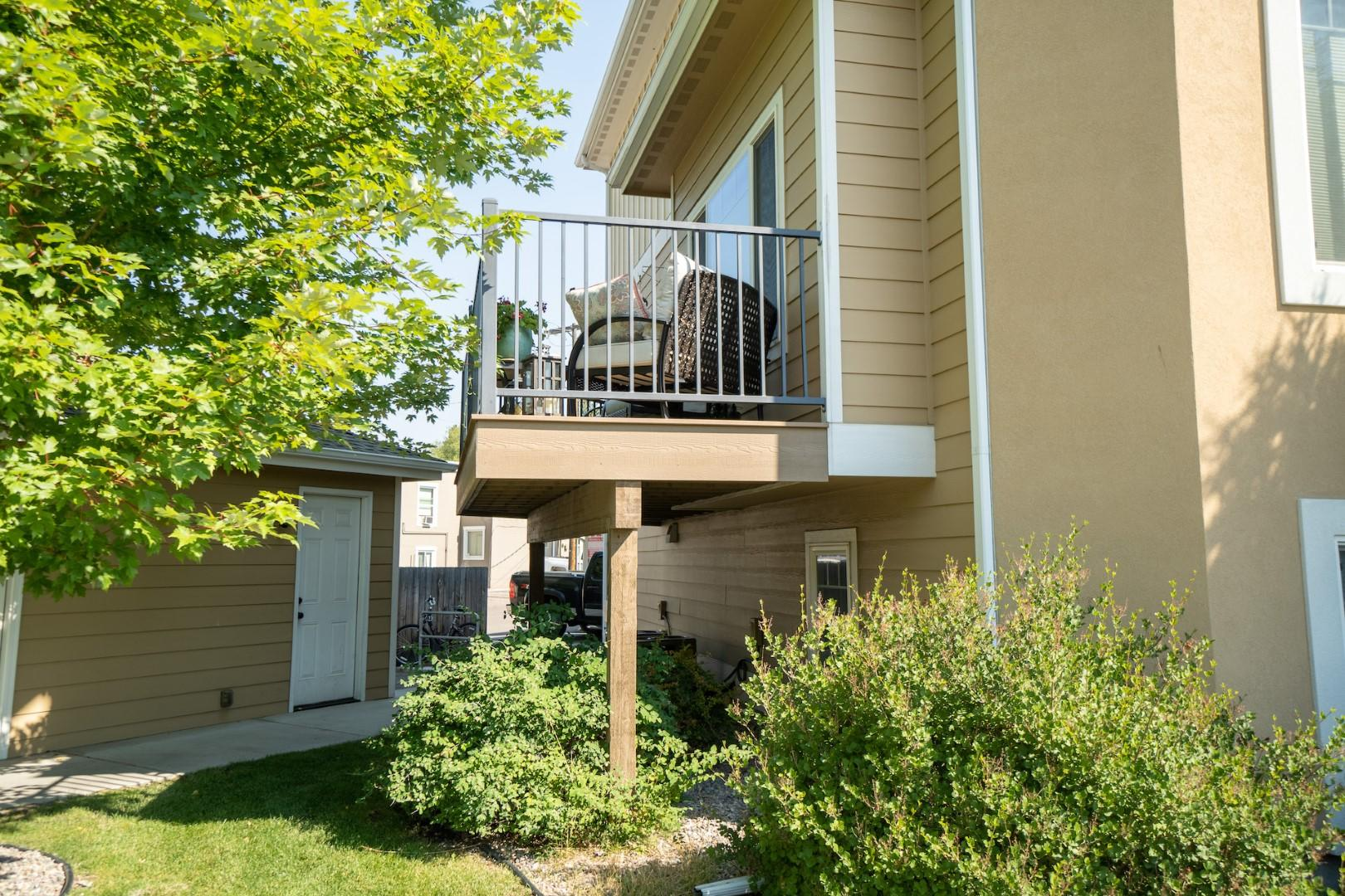 Property Image #20 for MLS #22106531