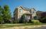 1020 Mount Avenue, Unit 1, Missoula, MT 59801