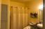 Main Bathroom, Granite, Toyo Bidet