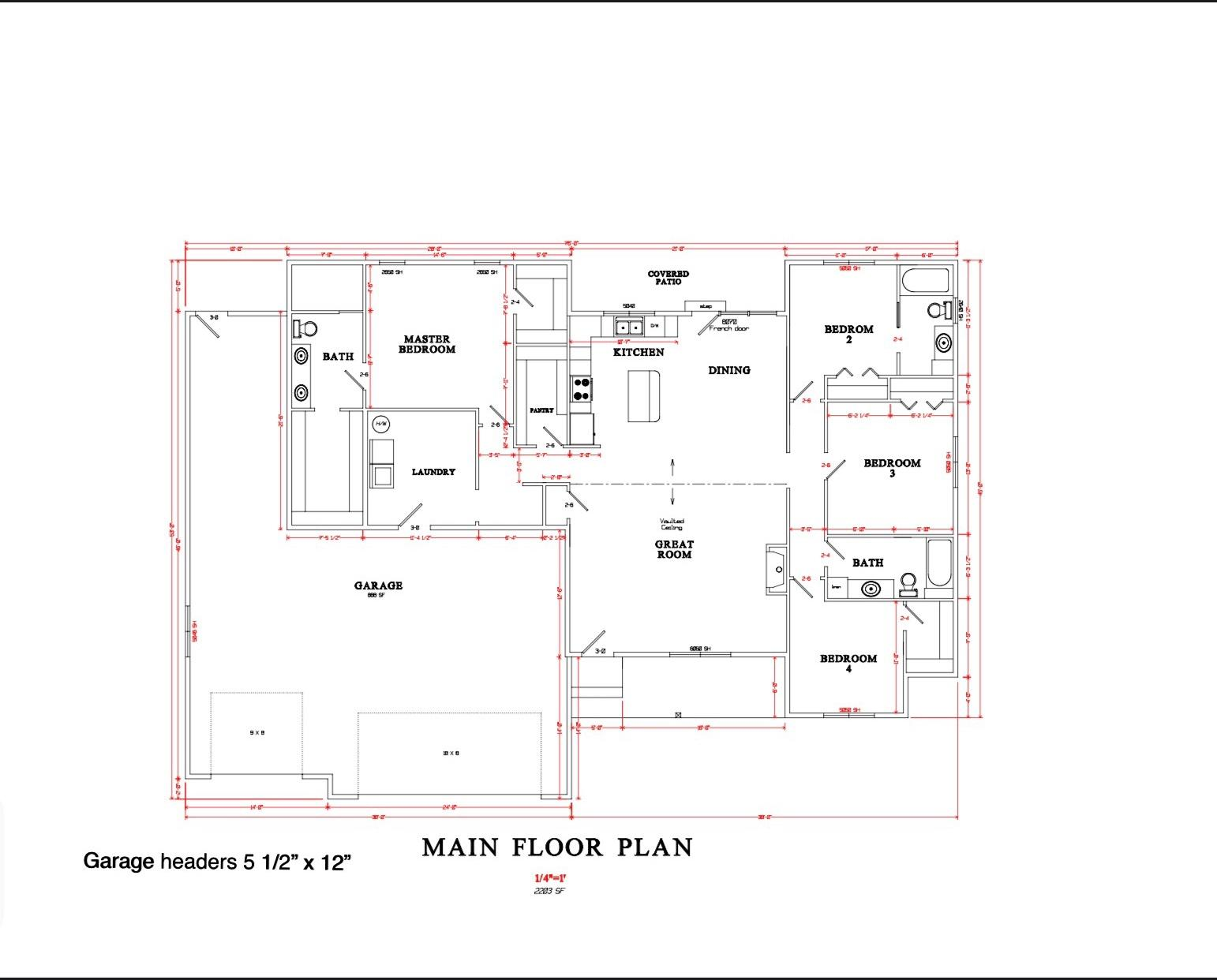 Property Image #12 for MLS #22106536
