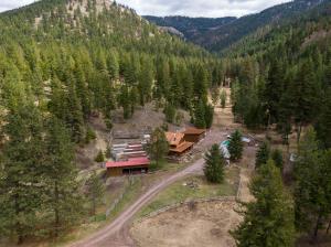 3100 Emma, Missoula, Montana