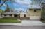 3411 Paxson Street, Missoula, MT 59801