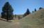 Nhn Granite Creek Road, Florence, MT 59833