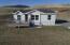 10706 Fred Lane, Missoula, MT 59808
