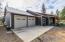17605 Calamity Lane, Huson, MT 59846