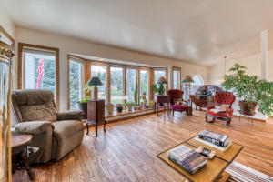 120 Mountain View Drive, Victor, MT 59875