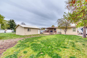 358 Heaps Street, Corvallis, MT 59828