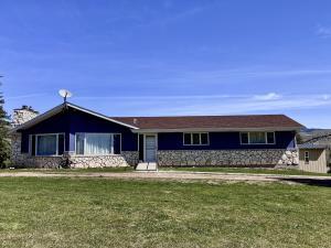 6312 Mt-1, Drummond, MT 59832