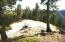 Nkn Forest Service 720 Road, Hamilton, MT 59840