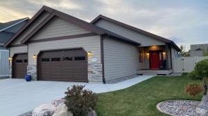 5346 Resistol, Missoula, Montana