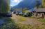 3620 Mt-200, Missoula, MT 59802